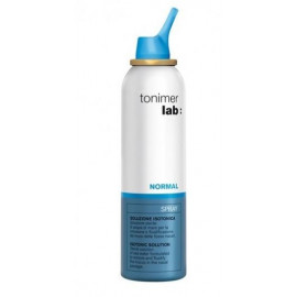 TONIMER LAB GETTO NORMAL 125ML | FarmaciaRisparmio.it