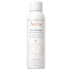 AVÈNE ACQUA TERMALE SPRAY 150ML