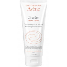AVENE CICALFATE HANDS RESTRUCTURING CREAM BARRIER 100ML