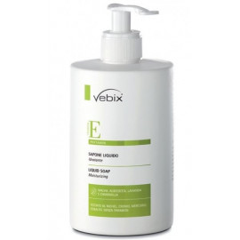 VEBIX PHYTAMIN AND LIQUID SOAP 500ML