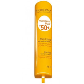 BIODERMA PHOTODERM MAX SPF50+ STICK 4G