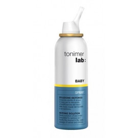 TONIMER LAB BABY 100ML | FarmaciaRisparmio.it