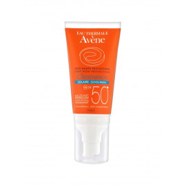 Avene Cleanance spf 50+ 50 ml | FarmaciaRisparmio.it