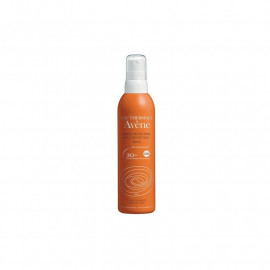 Avene spray spf 30 200 ml