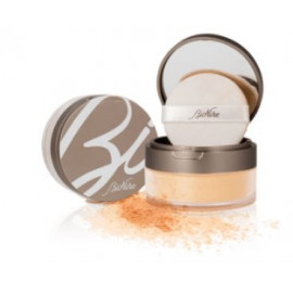 BIONIKE DEFENSE COLOR VOILE TOUCH LOOSE POWDER