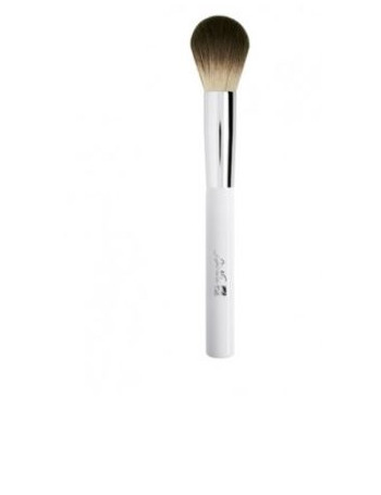 BIONIKE DEFENCE COLOR BLUSH BRUSH