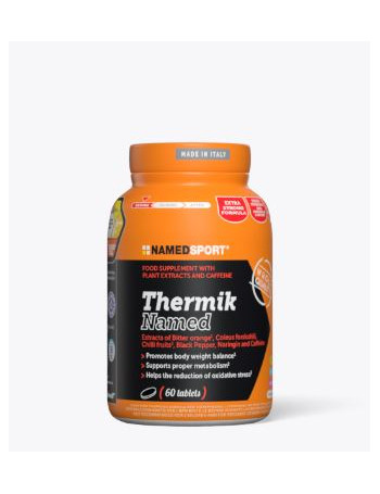 Thermik 60 cpr - Named Sport