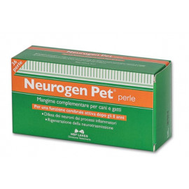 NEUROGEN PET 36 PERLE | FarmaciaRisparmio.it
