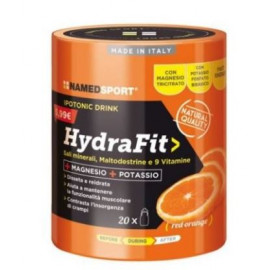HYDRAFIT 400G | FarmaciaRisparmio.it