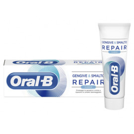 Oral-B Gengive & Smalto...