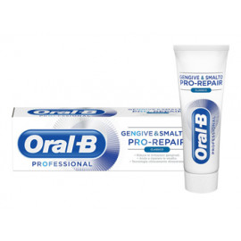 Oral-B Professional Gengive...