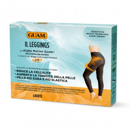 Guam Leggings