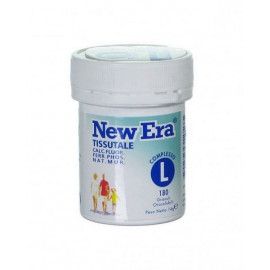 Named New Era complesso M 240 cpr orosolubili | FarmaciaRisparmio.it