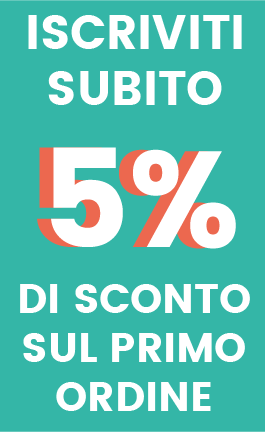 sconto5.png